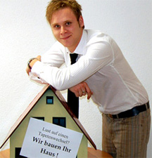 Wohnungen Sangerhausen Psk